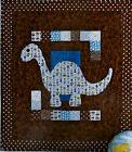 Cherished Quilts Babies Kids Teens Spiral Bound Hardcover Qu